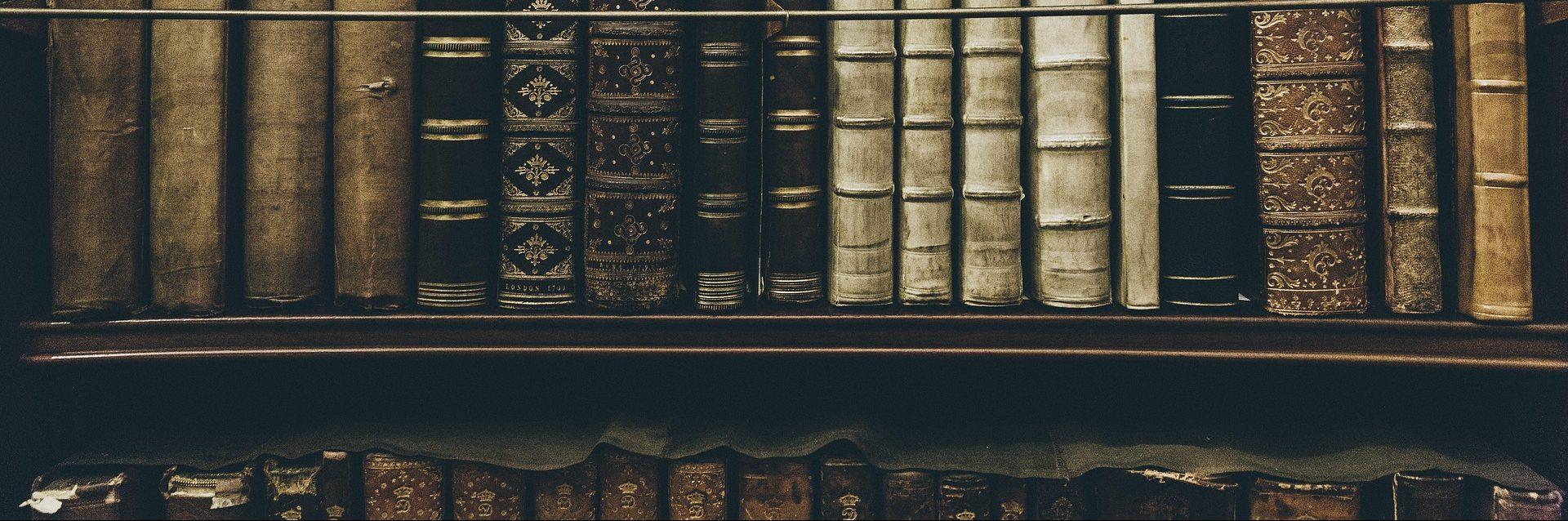 La muerte de las bibliotecas es un relato escrito por Miguel Rodríguez Echeandía sobre la importancia de las bibliotecas, hoy más que nunca.